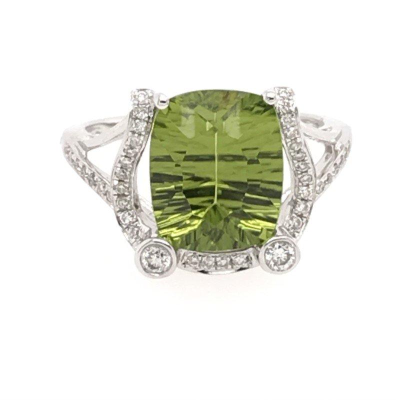 Thacker Jewelry 200-02618