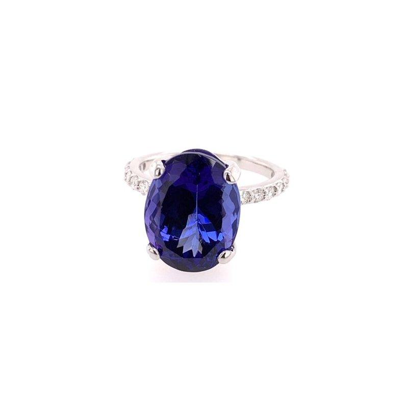 Thacker Jewelry 200-02844