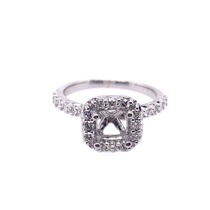 Thacker Jewelry 140-04948