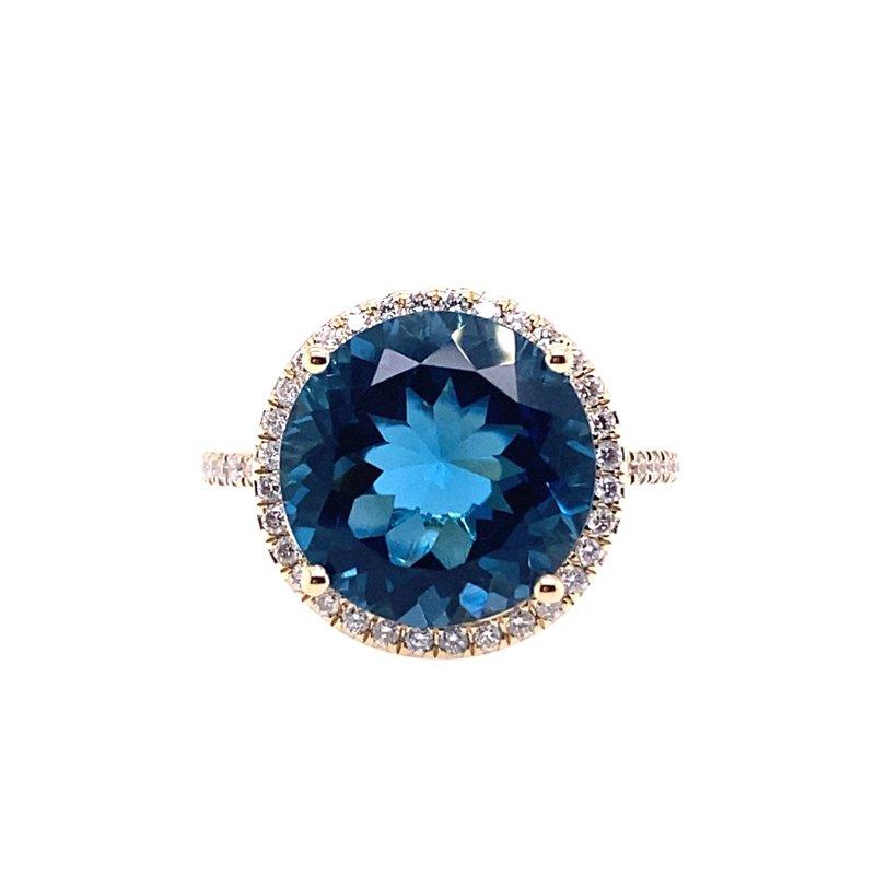 Thacker Jewelry 200-03077