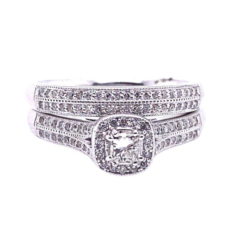 Thacker Jewelry 145-00643