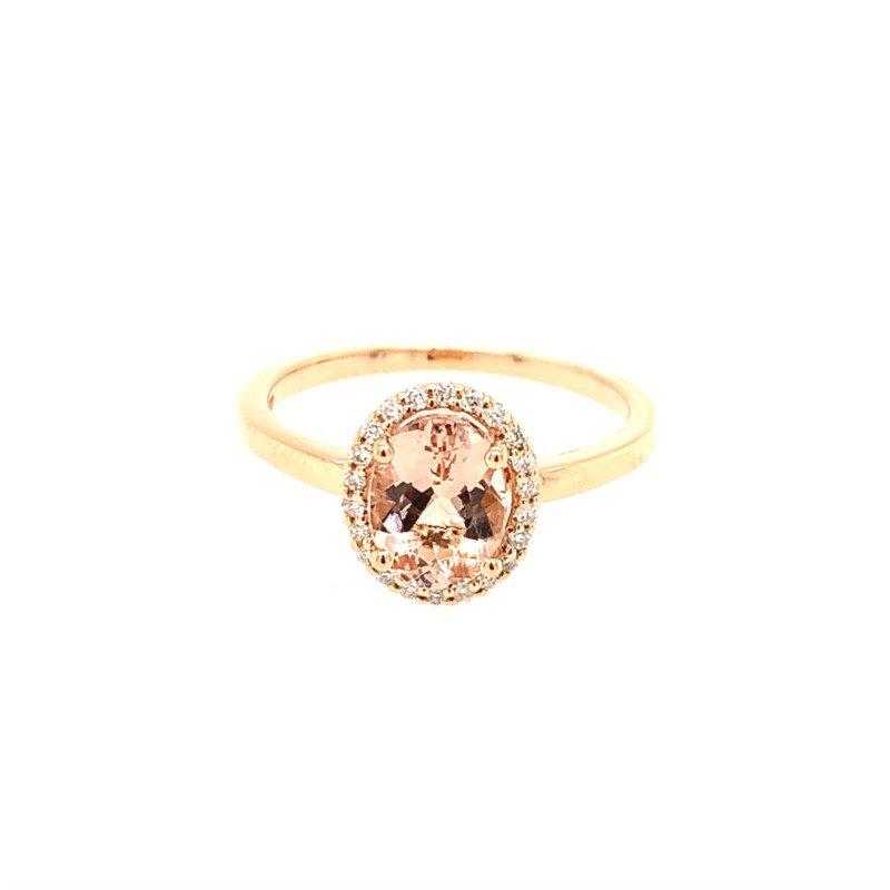 Thacker Jewelry 200-03113