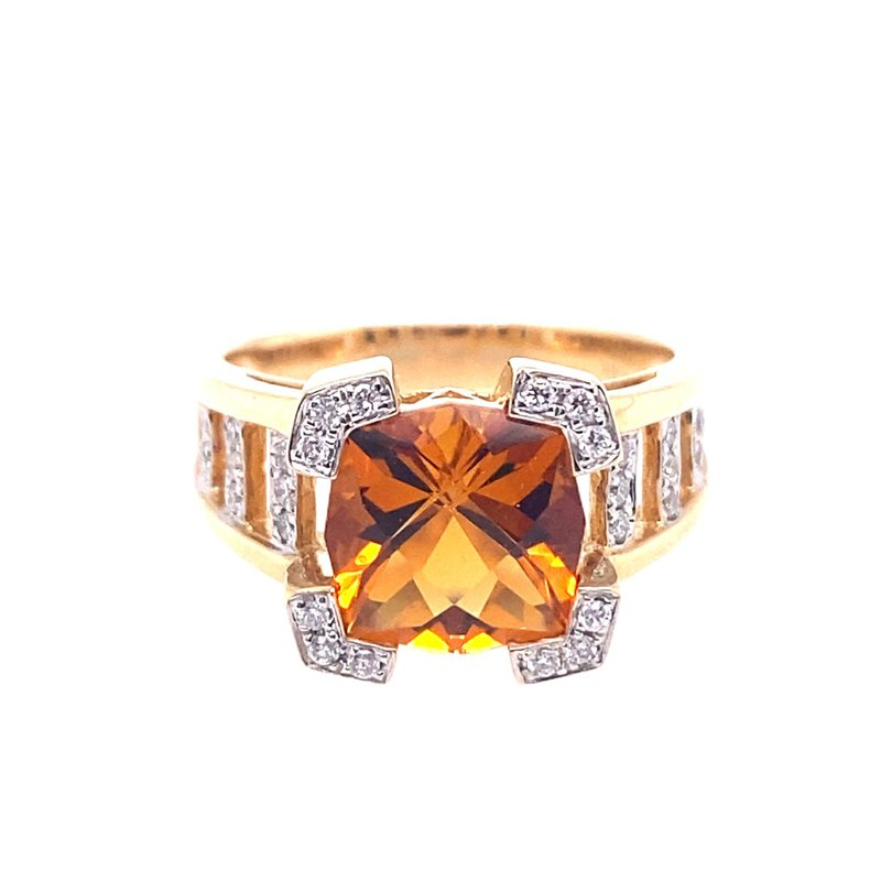 Thacker Jewelry 200-02630