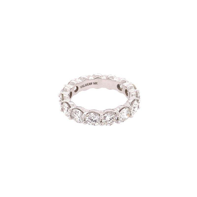Thacker Jewelry 110-05062