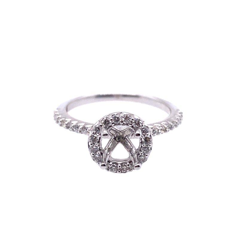 Thacker Jewelry 140-04891