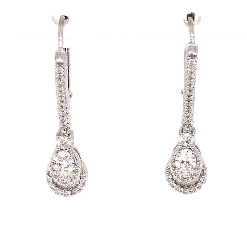 Thacker Jewelry 152-01143