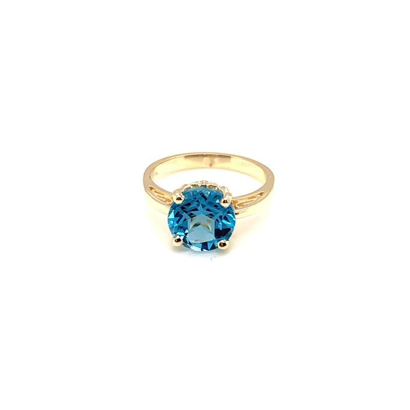 Thacker Jewelry 200-02807