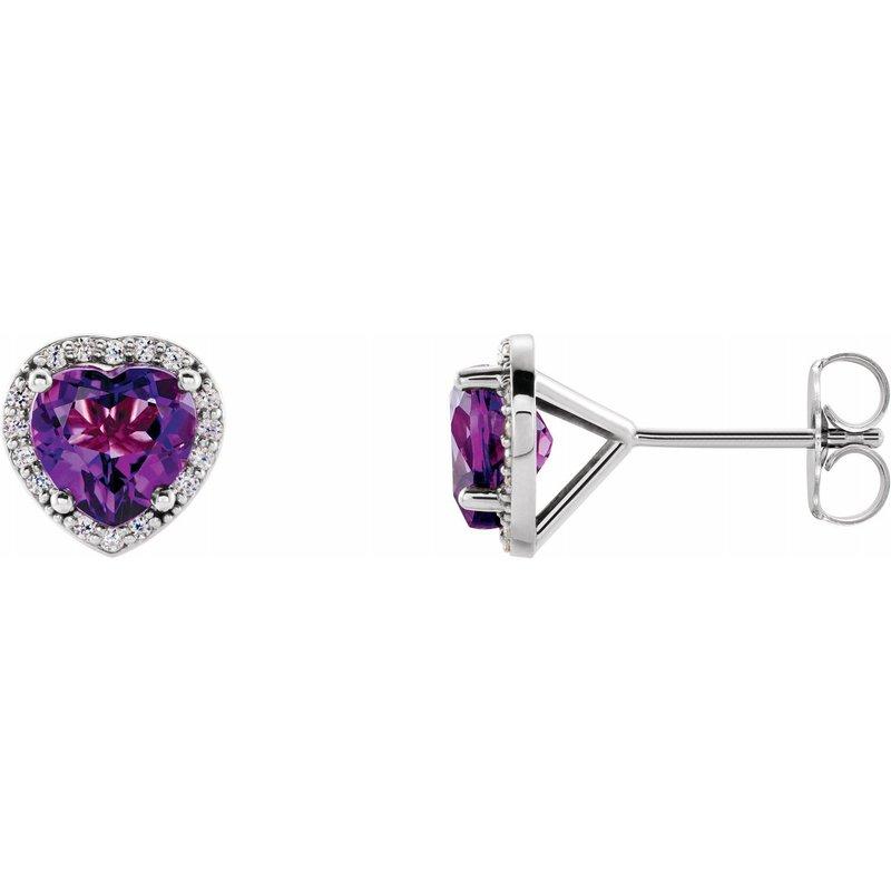 Thacker Jewelry 210-01632