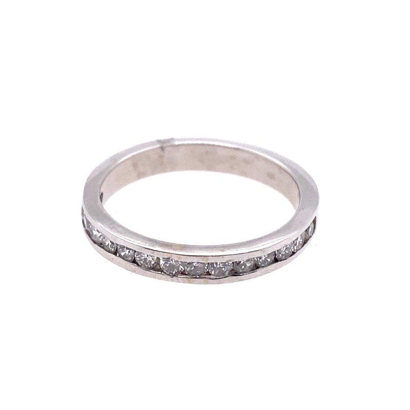 Thacker Jewelry 110-00014