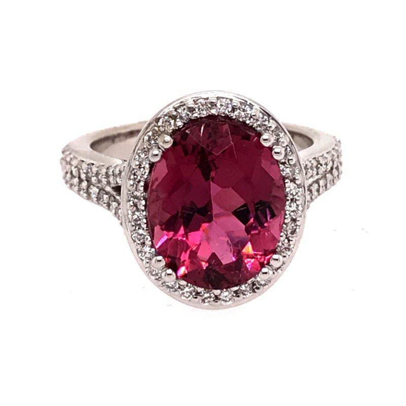 Thacker Jewelry 200-02796