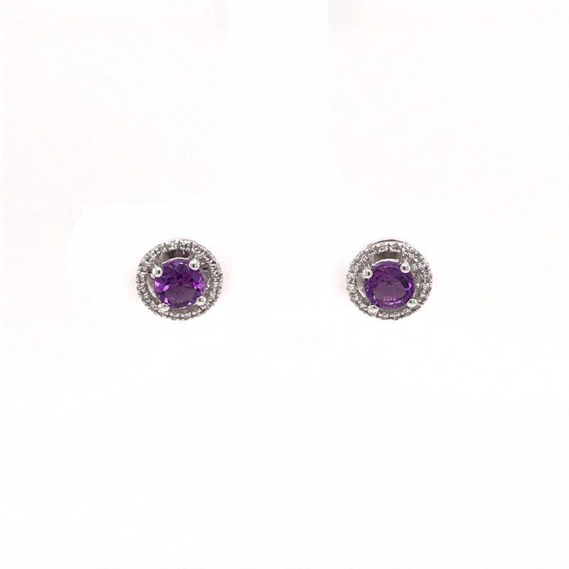 Thacker Jewelry 210-01770