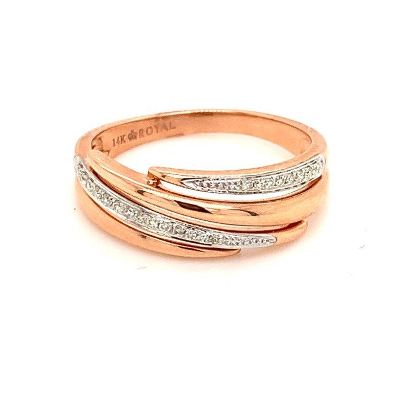 Thacker Jewelry 130-02134