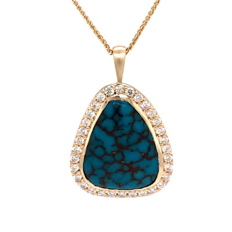 Thacker Jewelry 230-00695