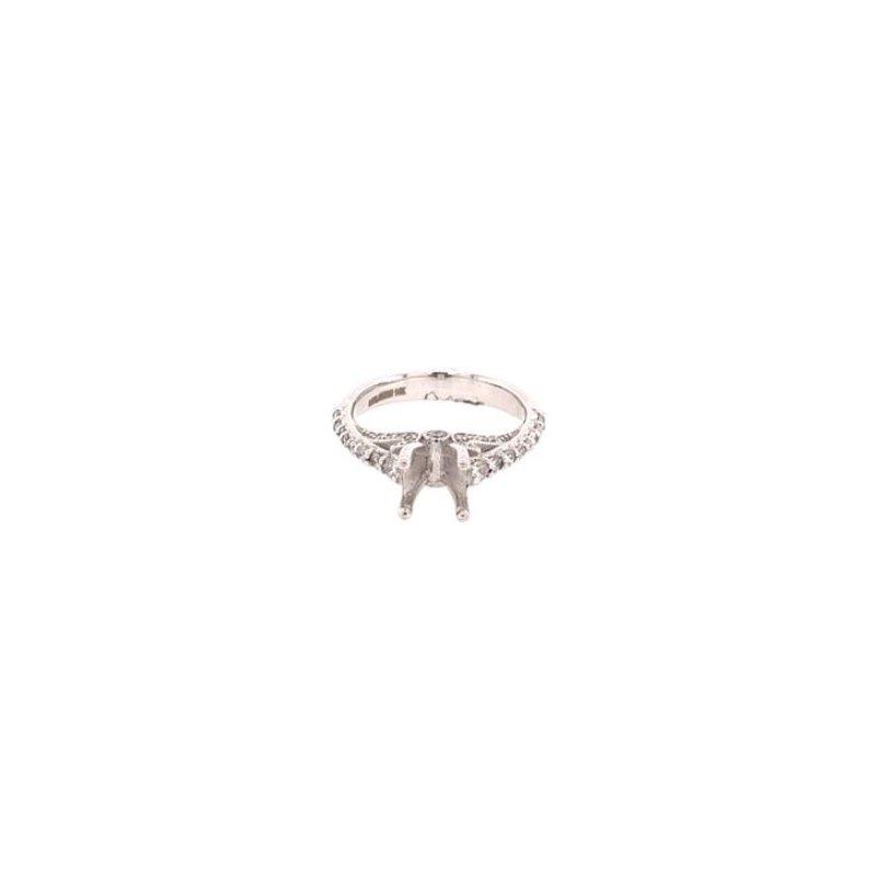 Thacker Jewelry 140-04933