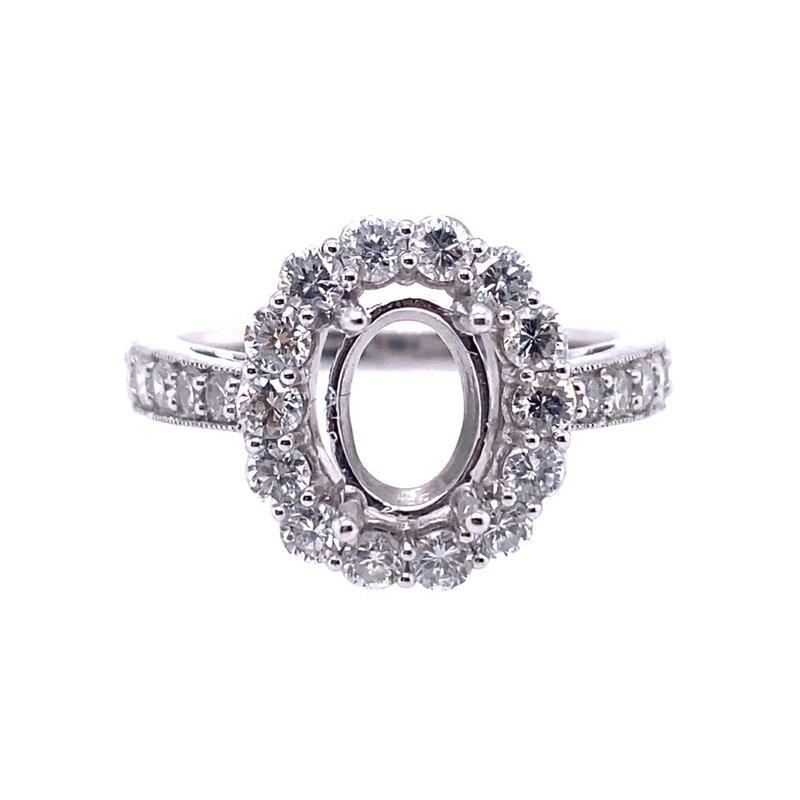 Thacker Jewelry 140-05188