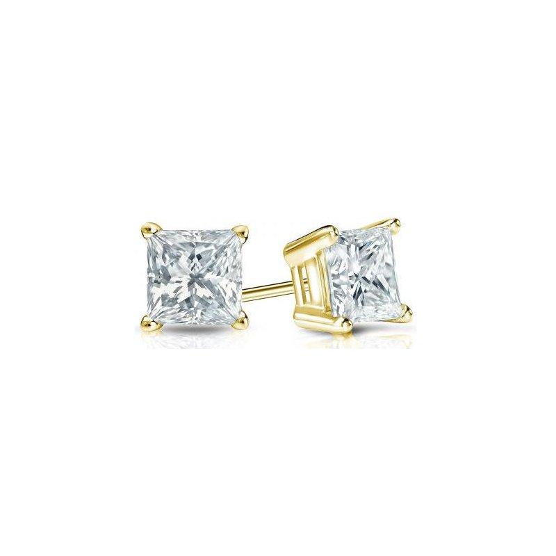 Thacker Jewelry 154-02285