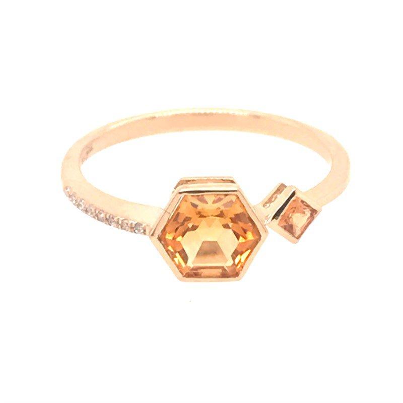 Thacker Jewelry 200-02695