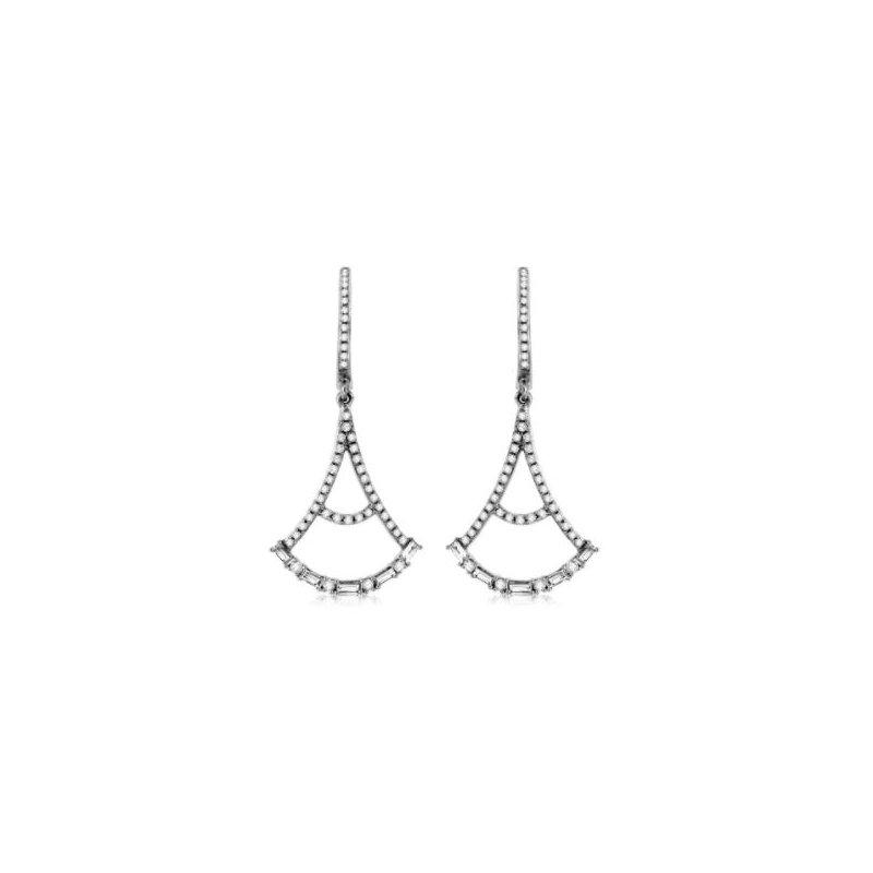 Thacker Jewelry 150-01590