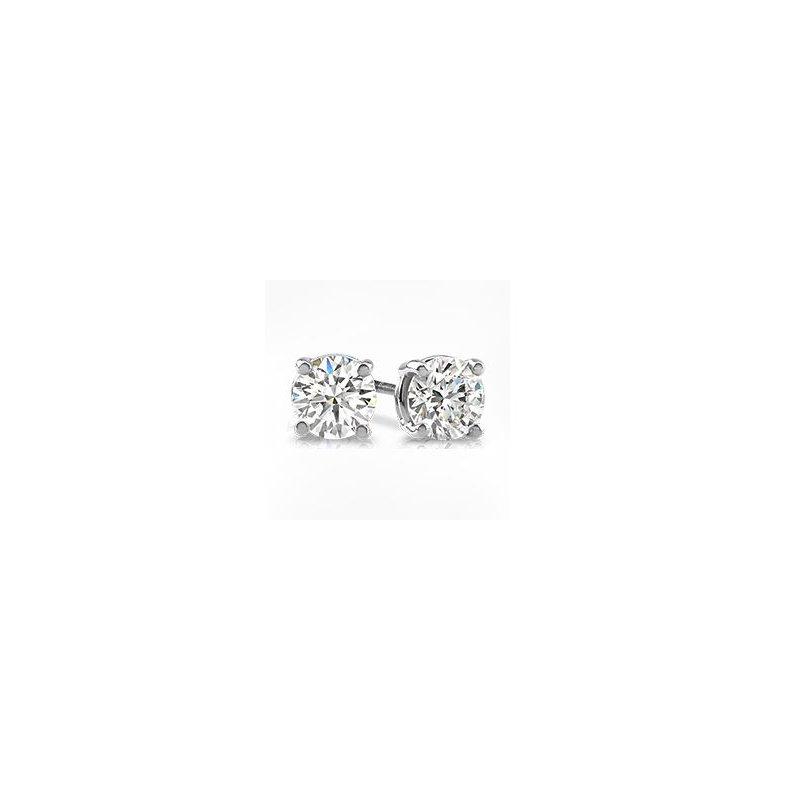 Thacker Jewelry 154-00063