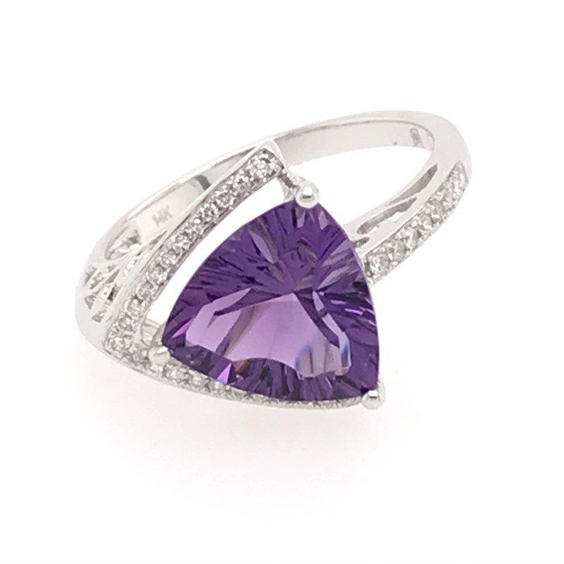 Thacker Jewelry 200-02623
