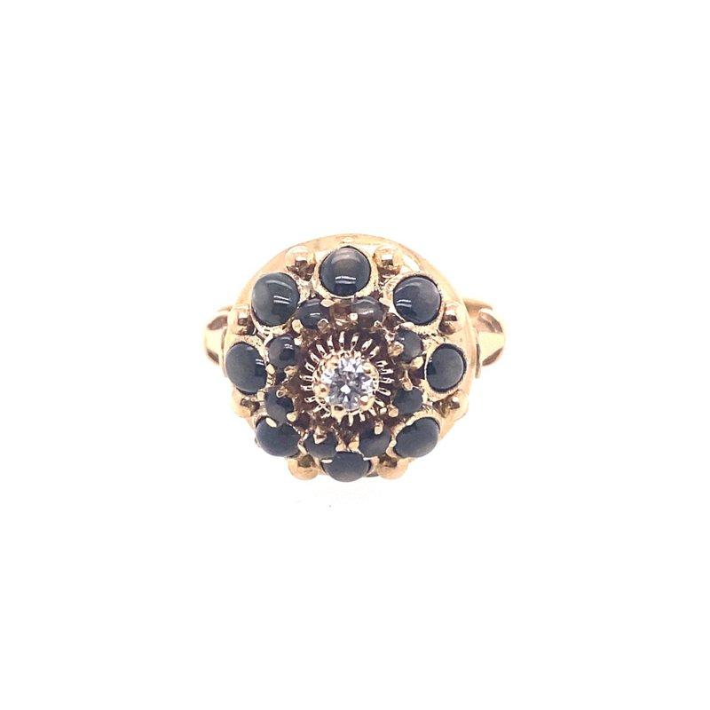 Thacker Jewelry 200-00145