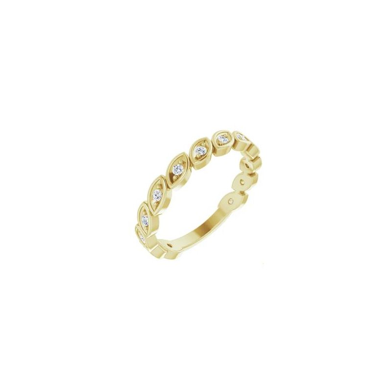Thacker Jewelry 110-04735