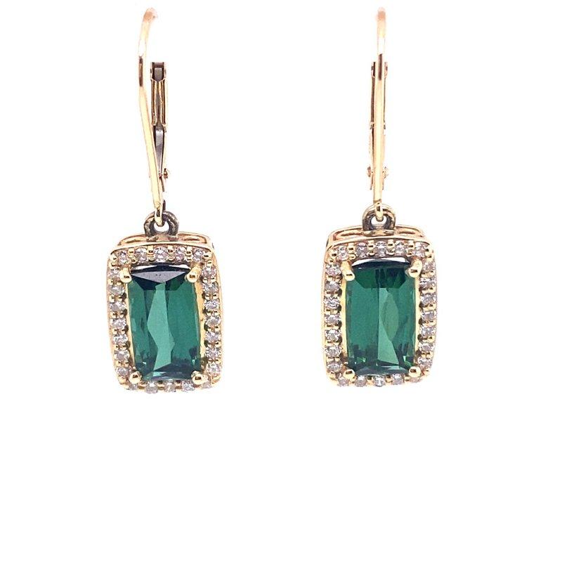 Thacker Jewelry 210-01563
