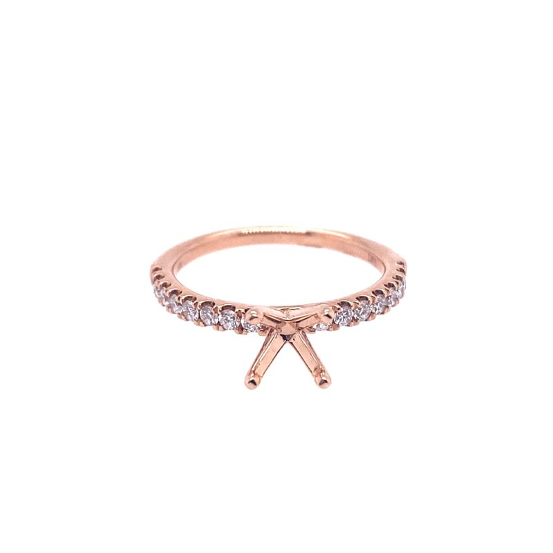 Thacker Jewelry 140-04583