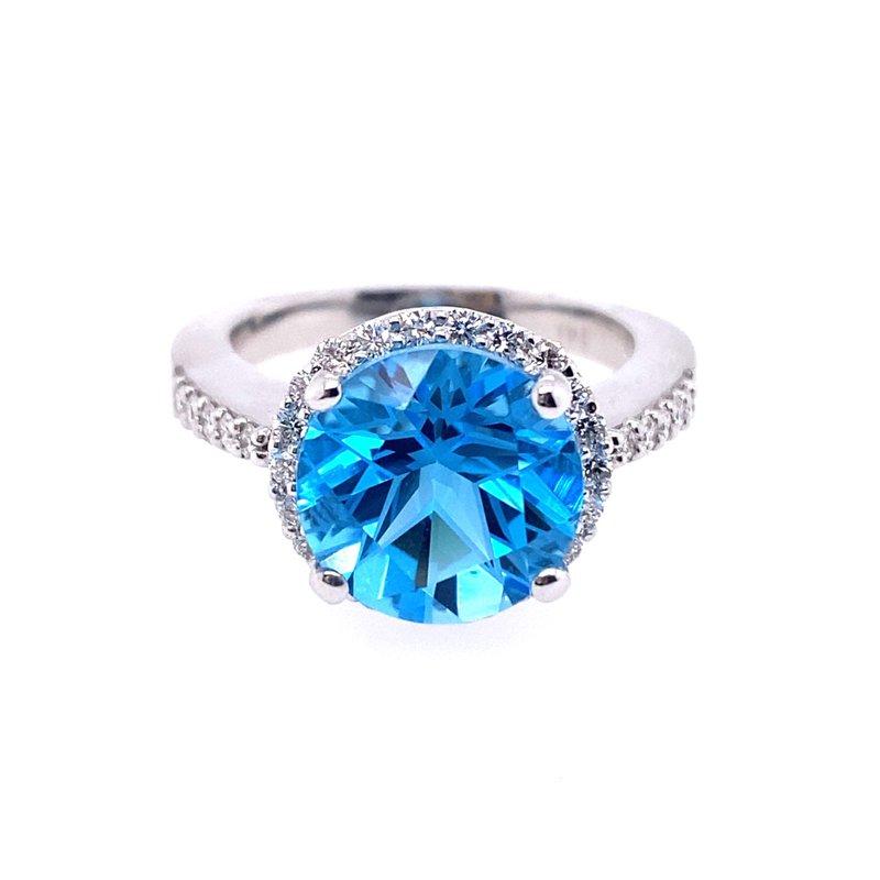 Thacker Jewelry 200-2000008