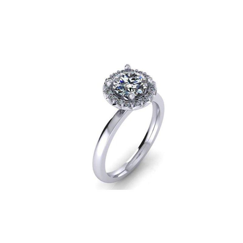 Thacker Jewelry 140-04582