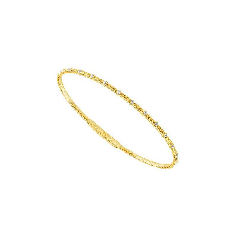 Thacker Jewelry 170-00809