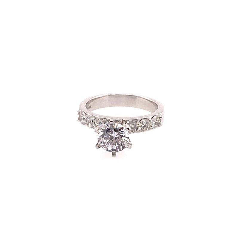 Thacker Jewelry 140-04925