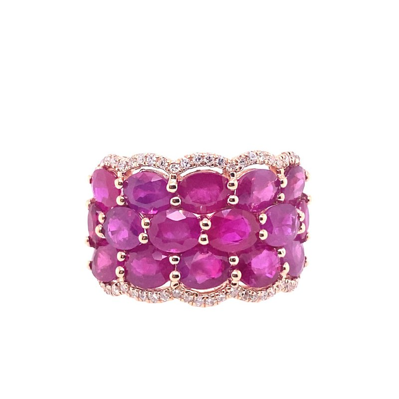 Thacker Jewelry 200-02458
