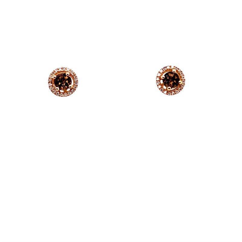 Thacker Jewelry 210-01724