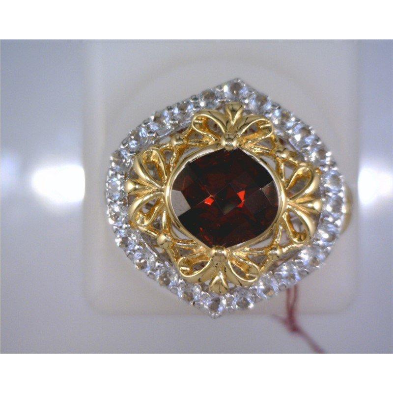Thacker Jewelry 620-00177