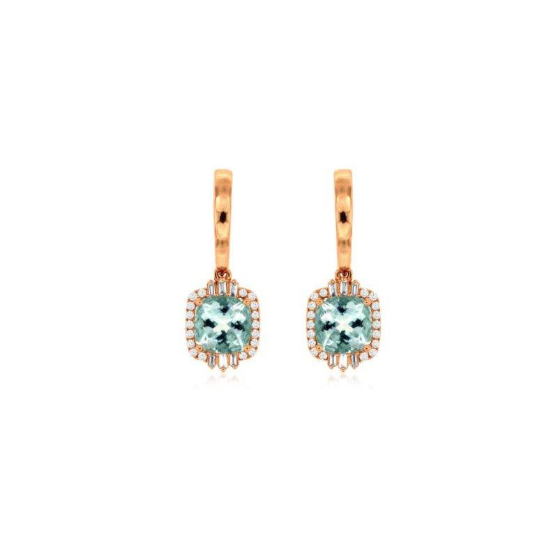 Thacker Jewelry 210-01752