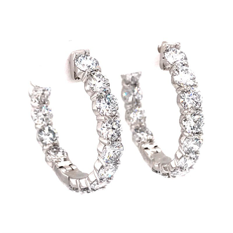 Thacker Jewelry 152-01147