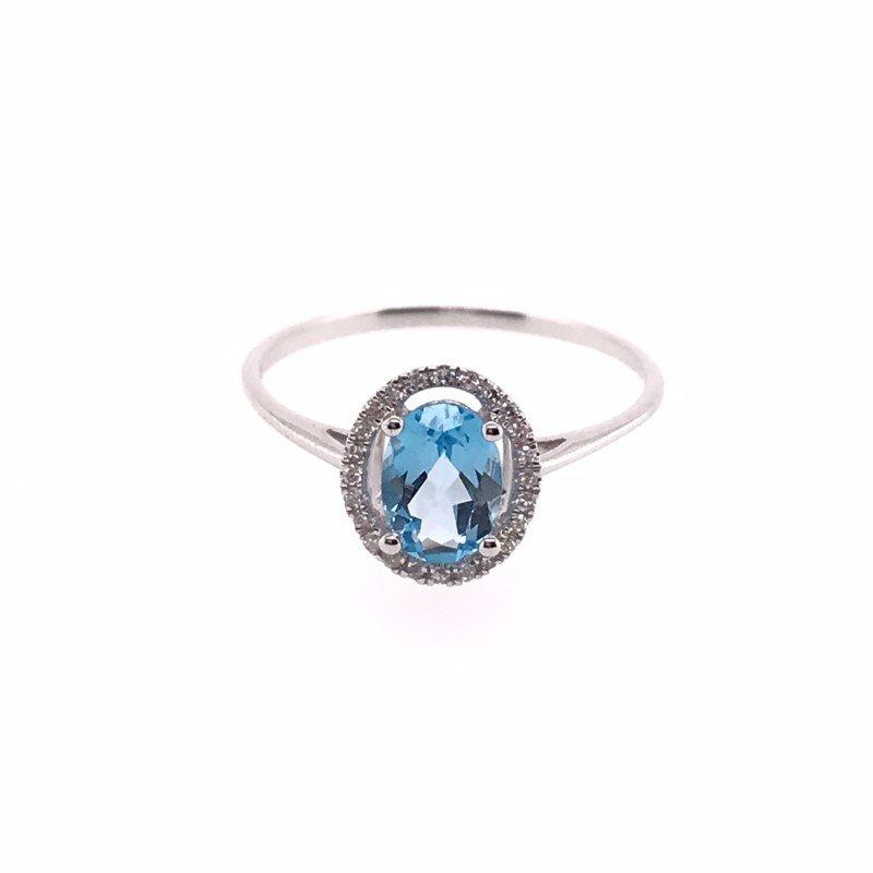 Thacker Jewelry 200-02919