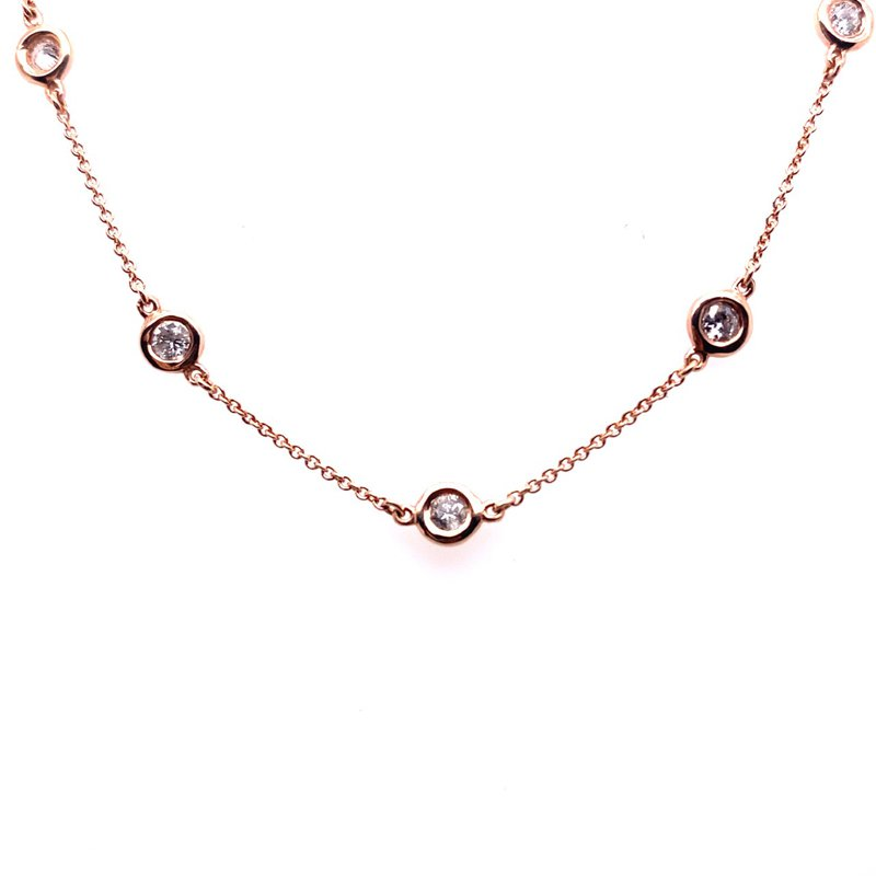 Thacker Jewelry 170-00698