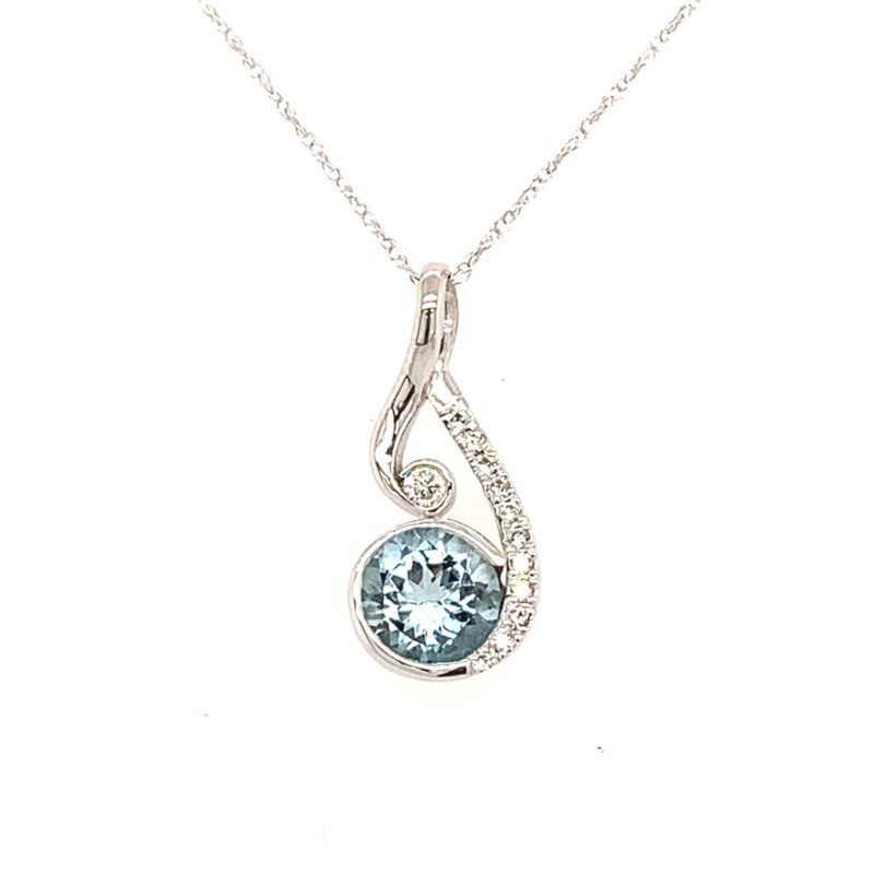 Thacker Jewelry 230-00785