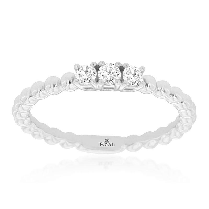Thacker Jewelry 110-05076