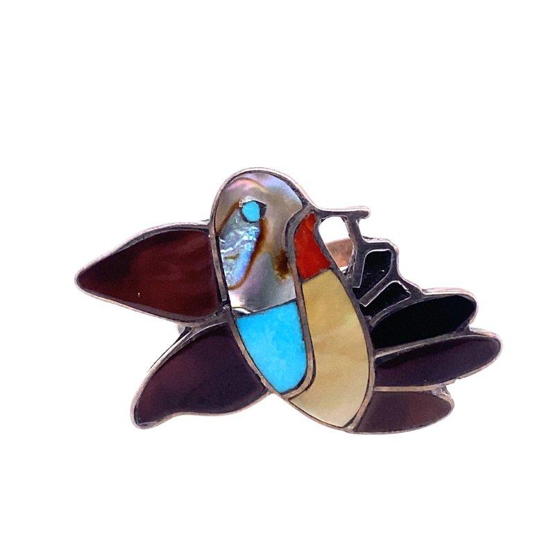 Thacker Jewelry 630-00001