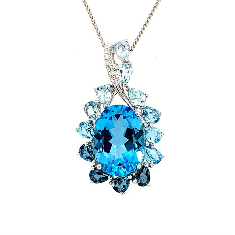 Thacker Jewelry 230-00853