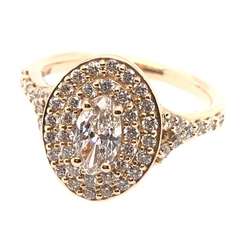 Thacker Jewelry 100-00416