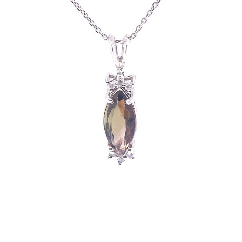 Thacker Jewelry 230-00514