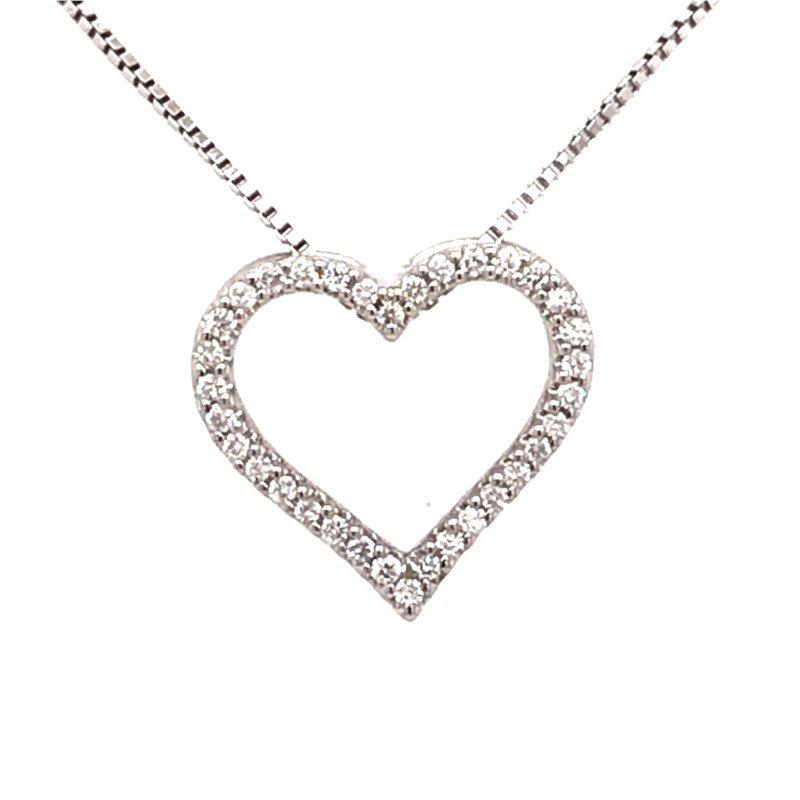 Thacker Jewelry 640-00145