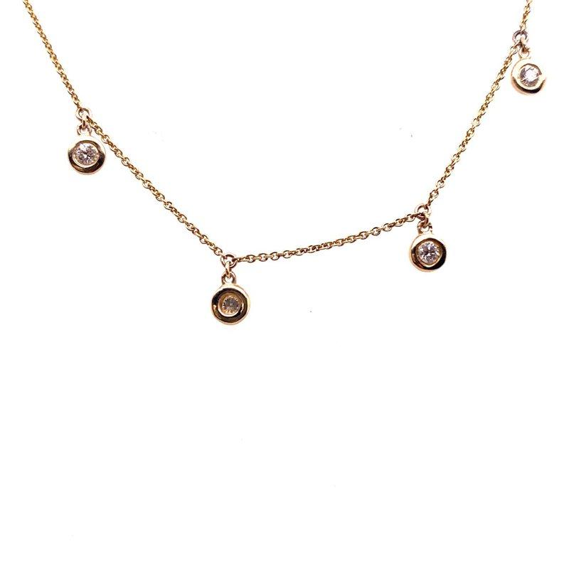 Thacker Jewelry 170-00700