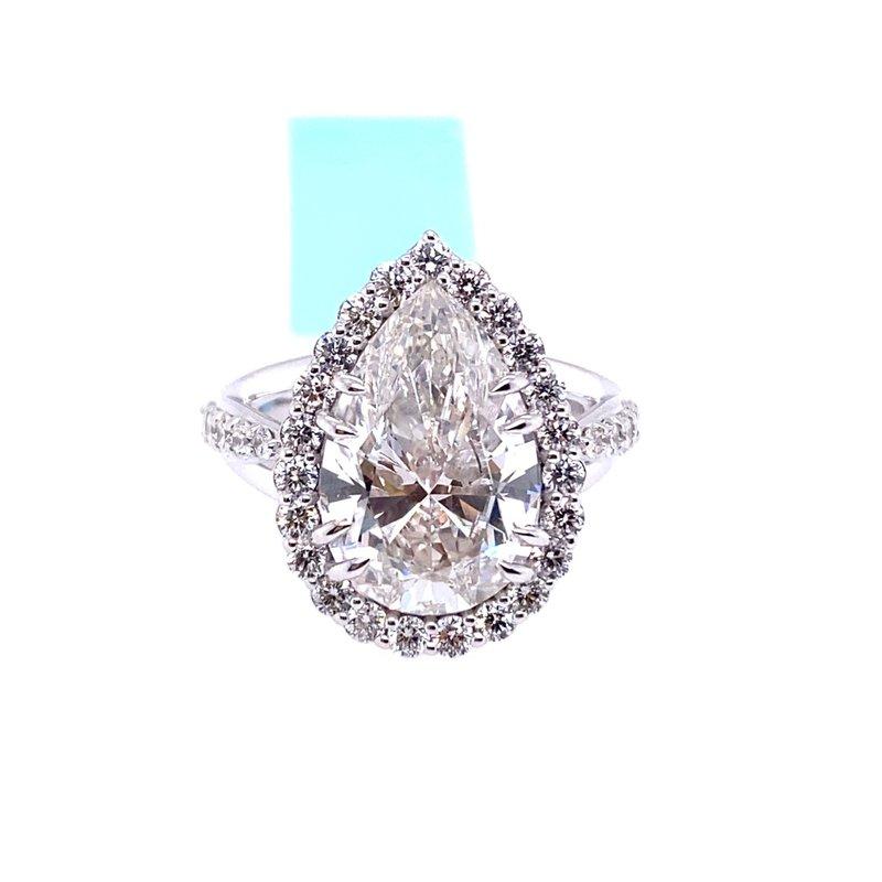 Thacker Jewelry 100-00466