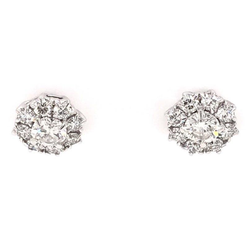 Thacker Jewelry 150-01578