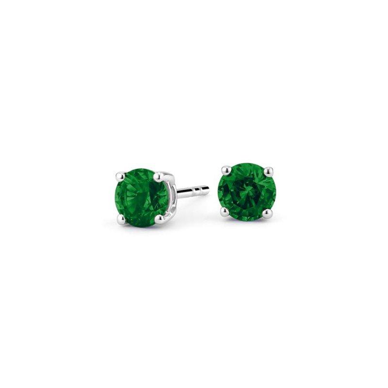 Thacker Jewelry 210-01716